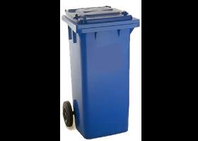 Пластиковый контейнер для мусора MGB 120